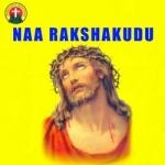 Naa Rakshakudu songs