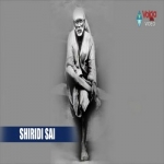 Shiridi Sai songs