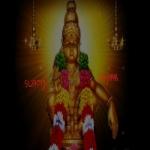 Swamy Ayyappa songs