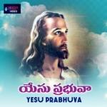 Yesu Prabhuva songs