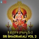 Sri Bhadrakali - Vol 2 songs