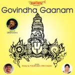 Govindha Gaanam songs