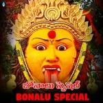 Bonaalu Special songs
