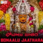 Bonaalu Jaathara songs