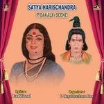 Harischandra - Pidakala Scene (Vijaya Raju) drama