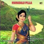 Maradalupilla songs