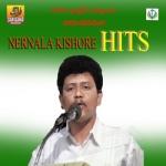 Nernala Kishore Hits songs