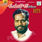 Jaya Raju Hits songs