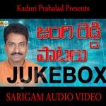 Jangireddy Patalu songs