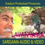 Lavanyama songs