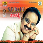SP. Balu Hits songs