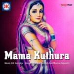 Mama Kuthura songs