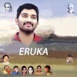 Eruka songs
