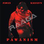 Pawanism songs