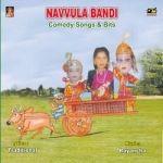 Navvula Bandi (Comedy) songs