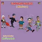 Film Nagar College (Mimicry) songs