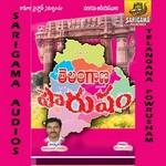 Telangana Powrusham songs
