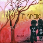 Ninnala songs