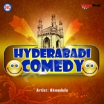 Hyderabadi Comedy songs