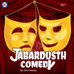 Jabardusth Comedy songs