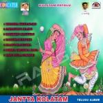 Jantta Kolatam songs