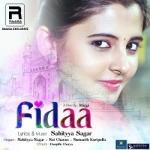 Fidaa songs