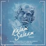 Kalam Salaam songs