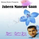 Zubeen Manasor Gan