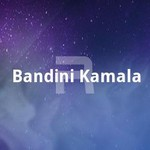 Bandini Kamala songs