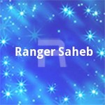 Ranger Saheb songs