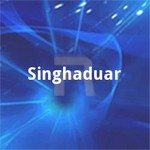 Singhaduar songs