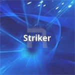 Striker songs