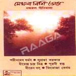 Meghlaa Nishi Bhorey songs