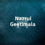 Nazrul Geetimala songs