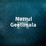 Nazrul Geetimala songs