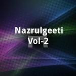 Nazrulgeeti Vol - 2