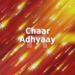 Chaar Adhyaay songs