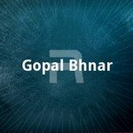 Gopal Bhnar songs