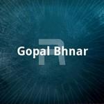 Gopal Bhnar songs