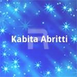 Kabita Abritti