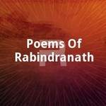 Poems Of Rabindranath songs