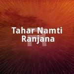 Tahar Namti Ranjana