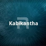 Kabikantha songs
