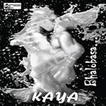 Bhalobasa songs