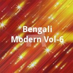 Bengali Modern - Vol 6 songs