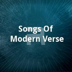 Songs Of Modern Verse songs