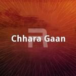 Chhara Gaan songs