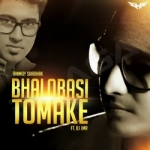 Bhalobasi Tomake songs