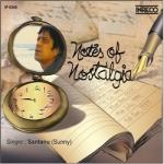 Notes Of Nostalgia songs