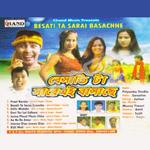 Besati Ta Sarai songs